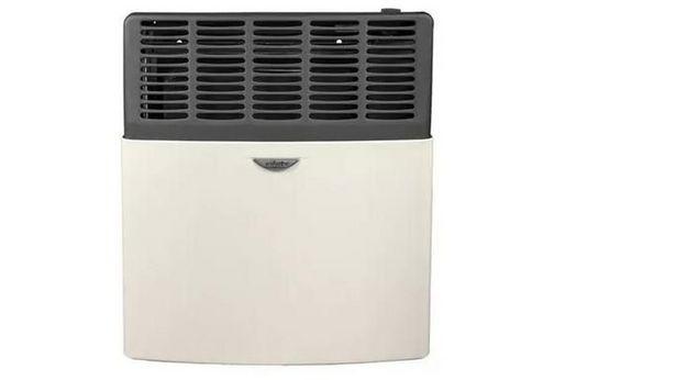 Oferta de Calefactor Eskabe Tiro balanceado 3000 K/Cal por $27599