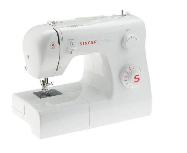 Oferta de Maquina de coser Singer familiar 2250 por $35899