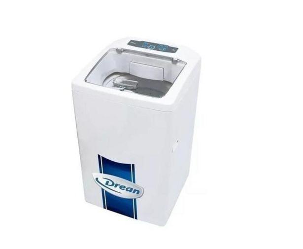 Oferta de Lavarropas automatico Drean concept 5.05 5 kilos 500 RPM por $35799