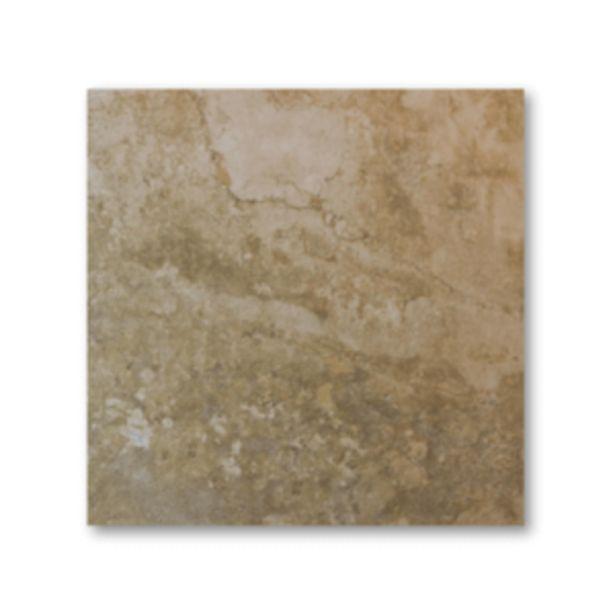 Oferta de Cerámico Cemento Roma Beige (56 x 56 cm) Lourdes por $1122,85
