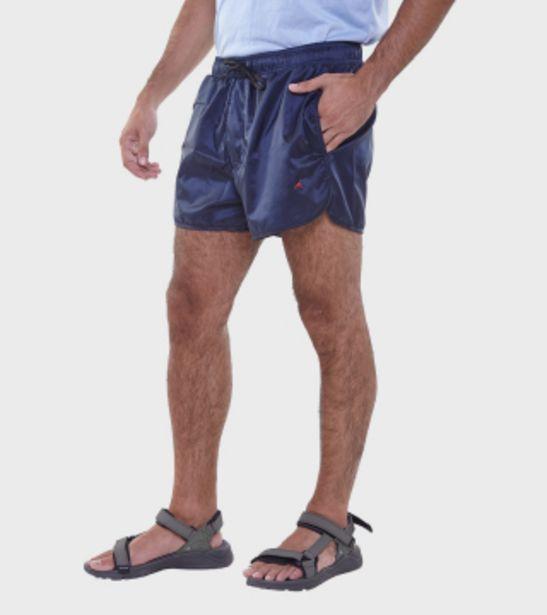 Oferta de HawaiShort de hombre Hawai por $2872