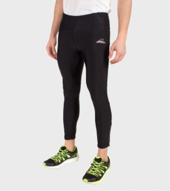 Oferta de Calza pantalón de hombre RunningCalza pantalón de hombre Running por $2785