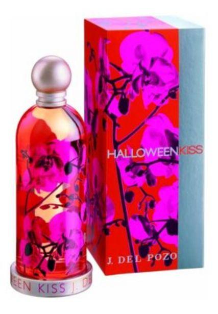 Oferta de Halloween kiss Edt x 100 Ml por $7920