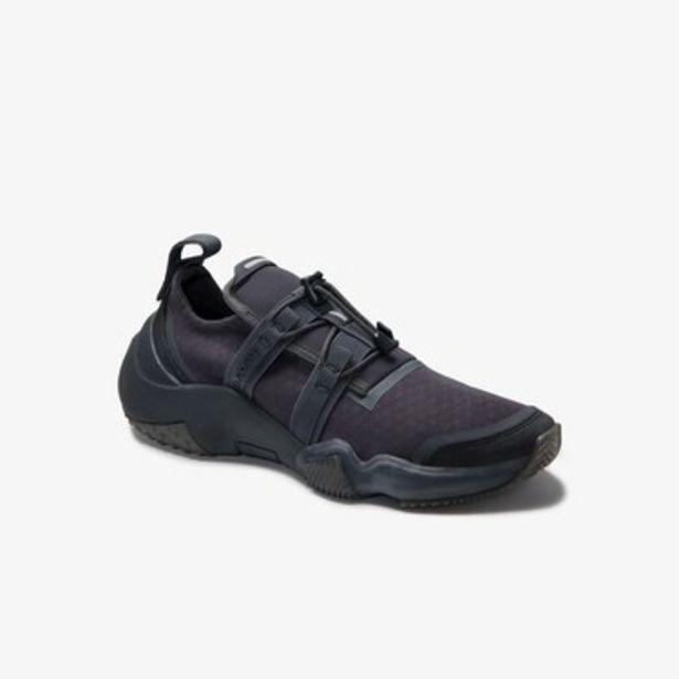 Oferta de Zapatillas De Mujer Ut-Lt por $13999