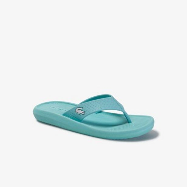 Oferta de Ojotas De Mujer Croco Sandal 120 por $2939