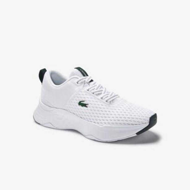 Oferta de Zapatillas De Mujer Court-Drive 1 por $10499