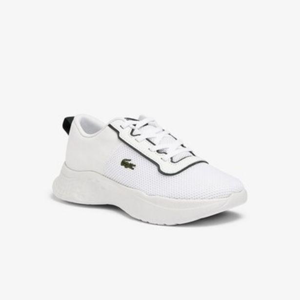 Oferta de Zapatillas Infantiles Court-Drive por $10000