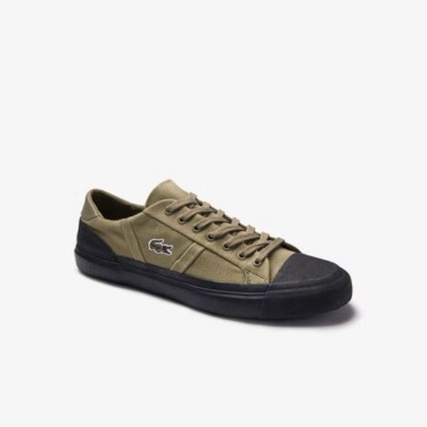 Oferta de Zapatillas De Hombre Sideline por $8399