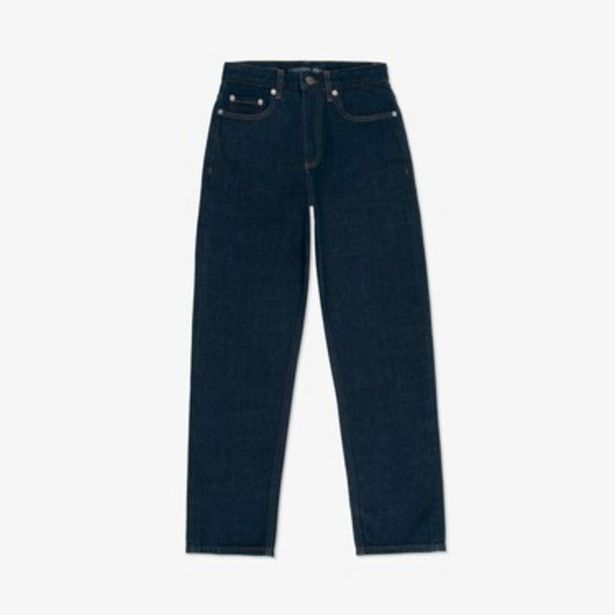 Oferta de Pantalón De Mujer por $13000