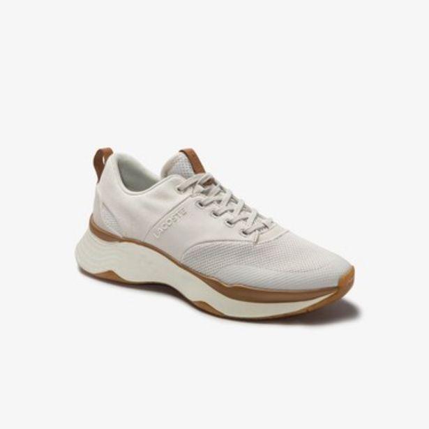 Oferta de Zapatillas De Mujer Court Drive Plus 2 por $12749