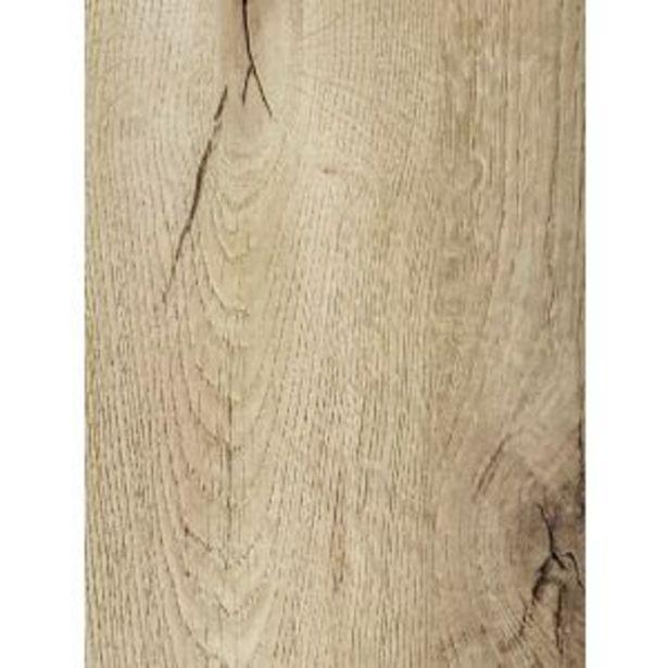 Oferta de Piso Flotante Laminado Click 7 Mm Epic Floor Pinotea por $5930,71
