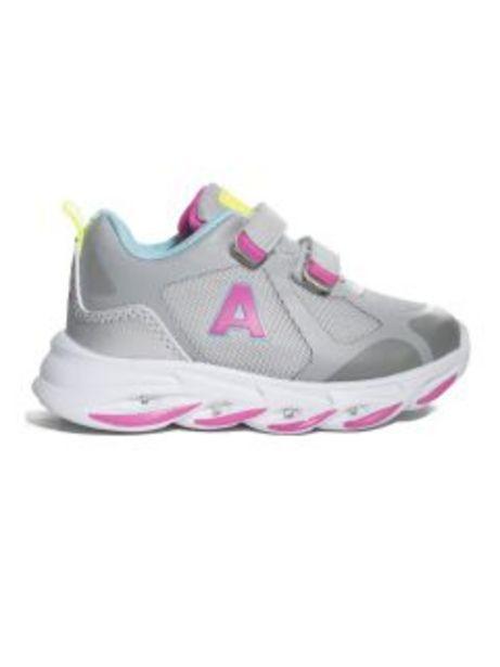 Oferta de Zapatillas Addnice Evolution Infant por $4999