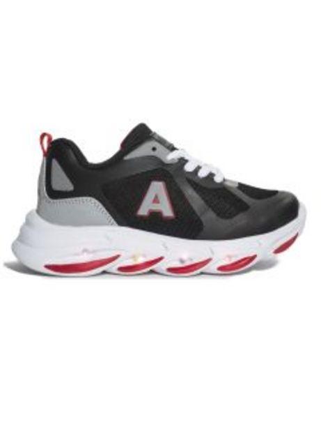 Oferta de Zapatillas Addnice Evolution Kids por $4999