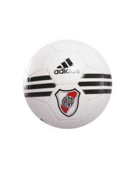 Oferta de Pelota Adidas River Plate Club por $3999