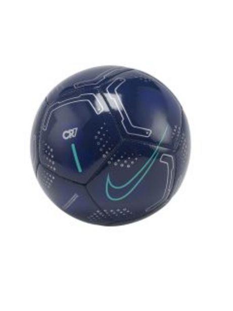 Oferta de Pelota Nike CR7 Skills Mini por $2099