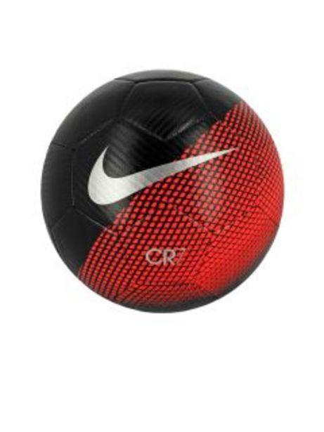 Oferta de Pelota Nike CR7 por $2999