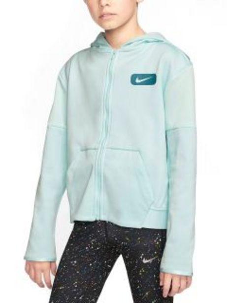 Oferta de Campera Nike Therma Kids por $4499
