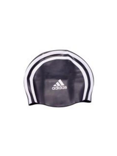 Oferta de Gorra Adidas Silicone por $1699