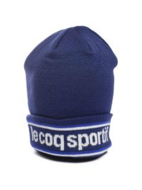 Oferta de Gorro Le Coq Sportif Gelp por $1099