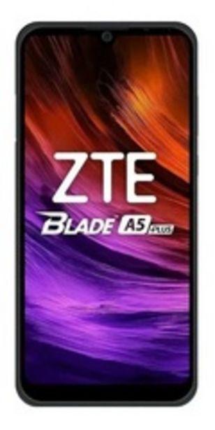Oferta de TE ZTE BLADE A5 PLUS por $17999