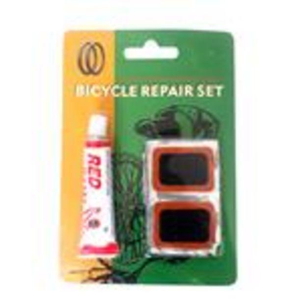 Oferta de Kit Reparación Universal . . . por $239