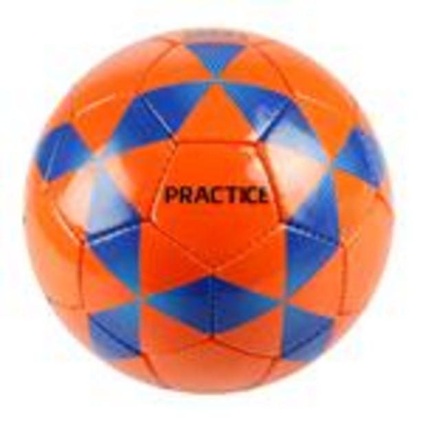 Oferta de Pelota De Futbol Practice N5 por $1399