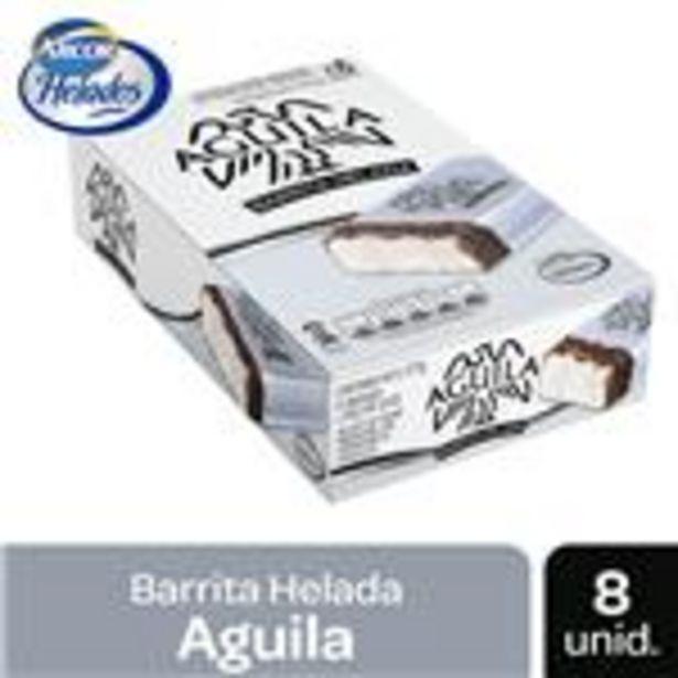 Oferta de Aguila Cja 340 Grm por $602