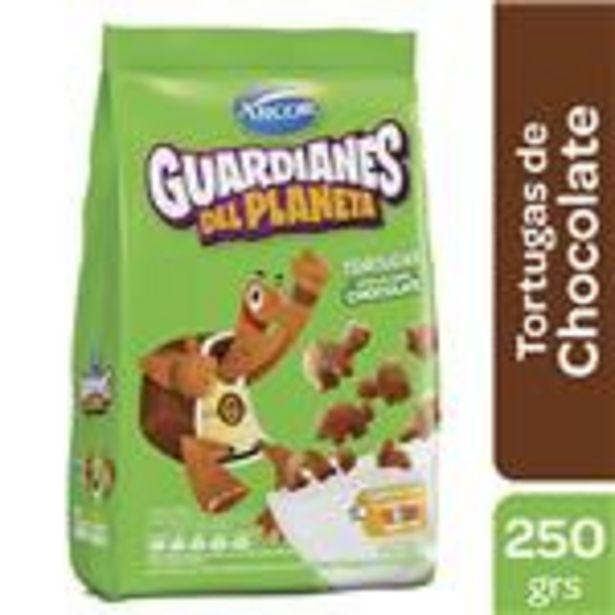 Oferta de Cereales Chocolate, Tor Arcor Paq 250 Grm por $205,99