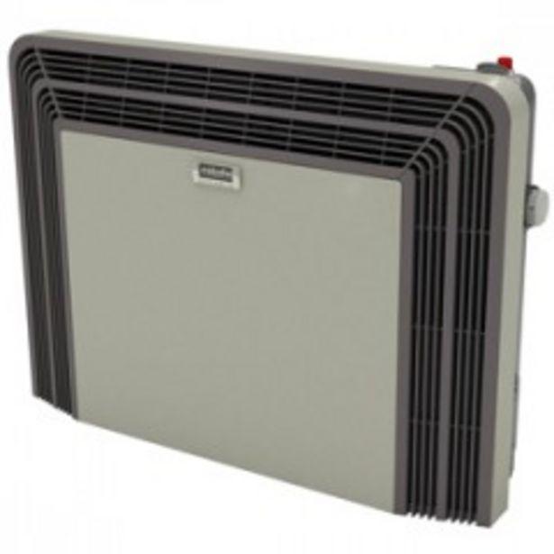 Oferta de Calefactor Eskabe Titanium Tiro Balanceado U 5000 Calorias por $48194