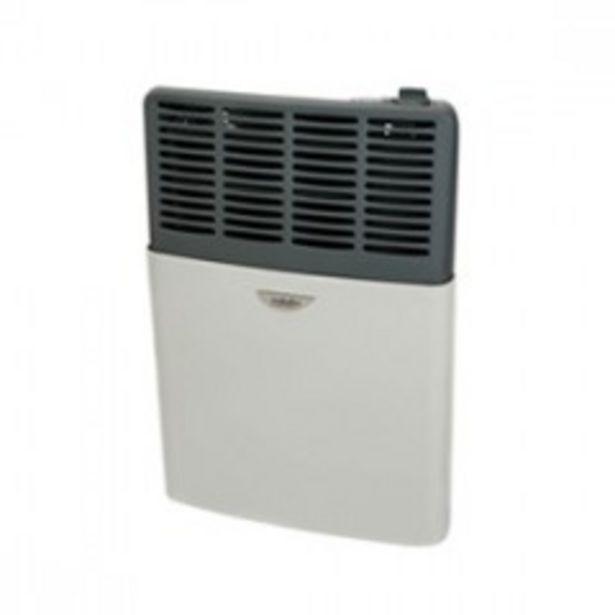 Oferta de Calefactor Eskabe Tiro Balanceado 2000 Calorias  por $19936