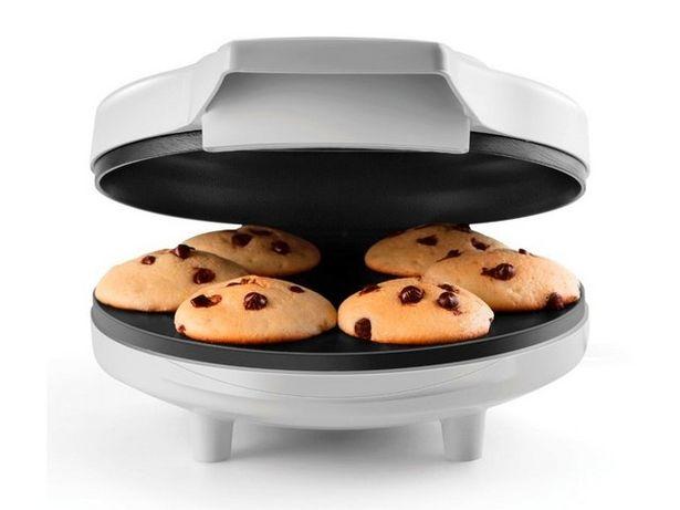 Oferta de Cup Cake Maker Atma CM8910E por $4399