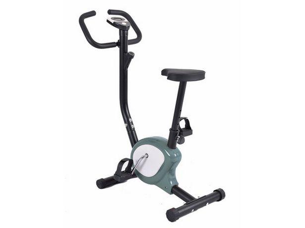 Oferta de Bicicleta Fija Steel Home BF103 por $17699