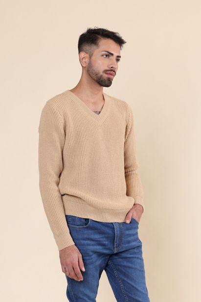 Oferta de Sweater basico Maximo por $3400