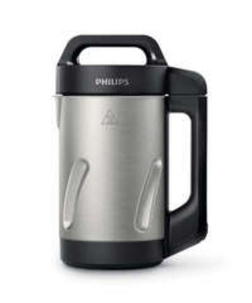 Oferta de Soupmaker Philips HR-2203 1000 W por $25933