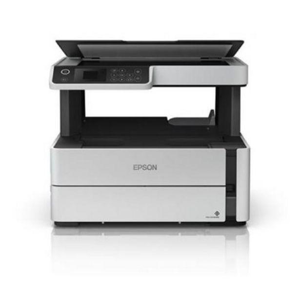 Oferta de Impresora Multifuncion Epson por $35499