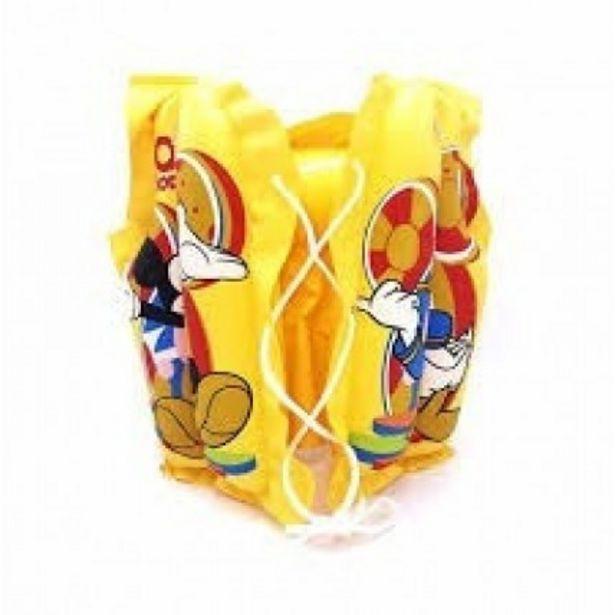 Oferta de Chaleco Mickey Nuevo Diseño!!! por $747