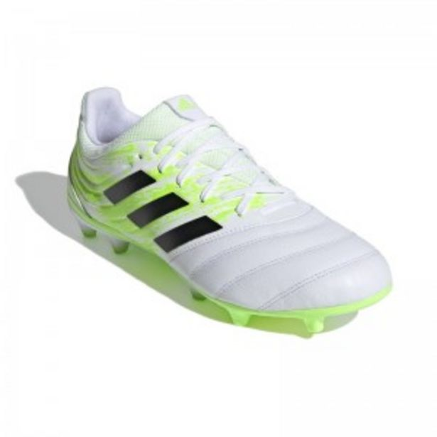 Oferta de Adidas COPA 20.3 FG G28553 por $10599