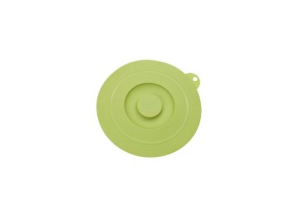 Oferta de Lurch Tapa Universal 15cm Verde por $1026