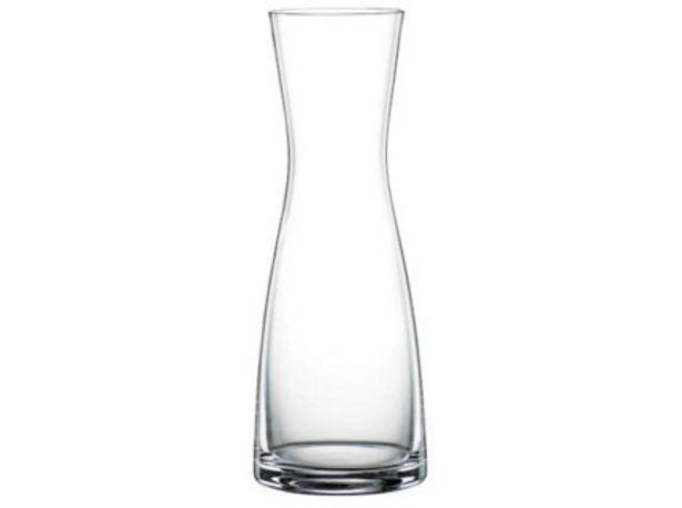 Oferta de Piegelau Classix Bar Jarra 1000ml por $4108