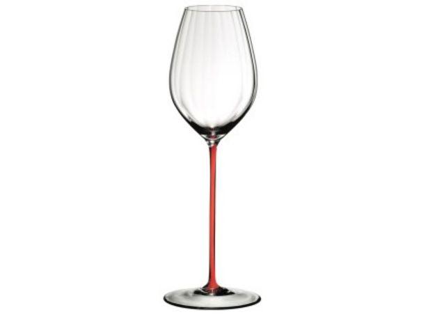 Oferta de Riedel High Performance Champagne Glass Red por $31283