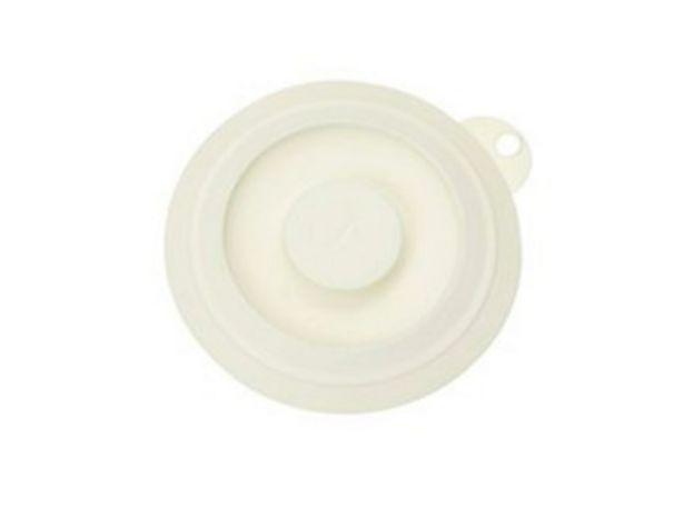 Oferta de Lurch Tapa Universal 21cm Crema por $1568