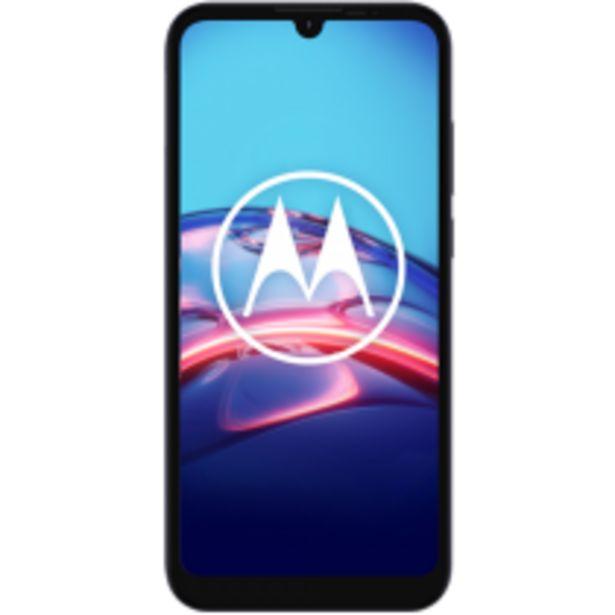Oferta de Motorola Moto E6i por $17999