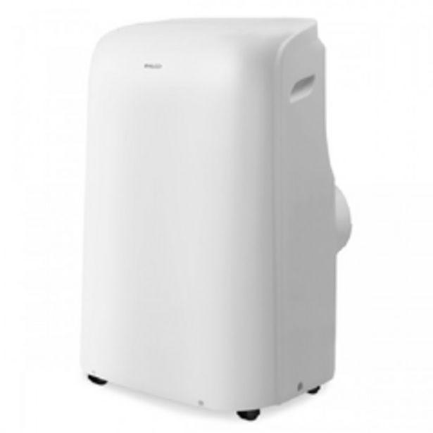 Oferta de Aire acondicionado Portátil PHILCO PHP32H24X 3200W Frío/Calor por $51142,8