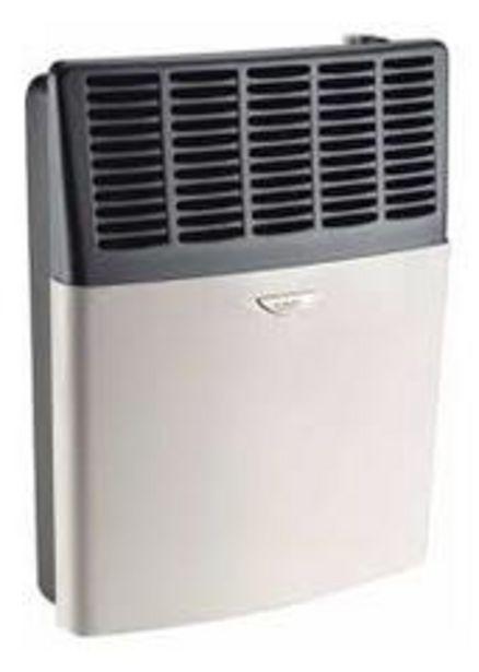 Oferta de Calefactor ESKABE 3000Cal. S21 MX3 Sin Salida por $23800,3