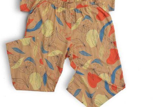 Oferta de Pantalón lino LADYSUN por $3599