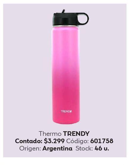 Oferta de Https://www.coppel.com.ar/perfumeria?utm_source=tiendeo por $3299