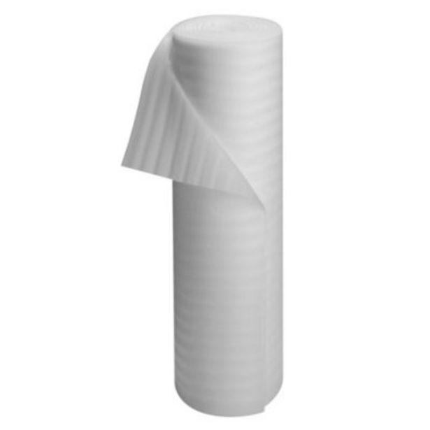 Oferta de Espuma simple 2 mm - Isolant por $779