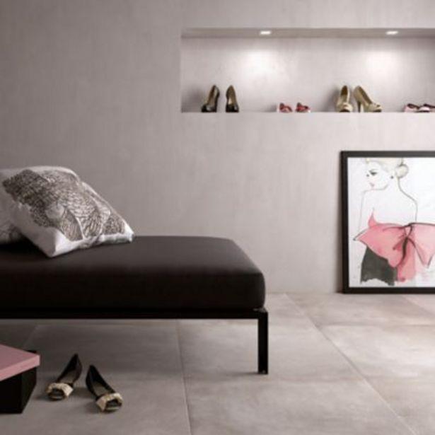 Oferta de Porcelanato 60 x 60 cm Compact Evolution 1.80 m2 - Ilva por $2348,92