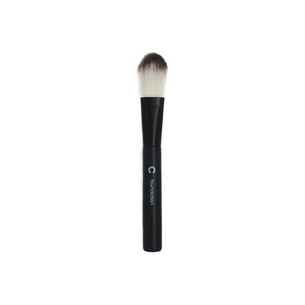 Oferta de Brocha Para Aplicar Bases De Maquillaje 1062 por $1193,51