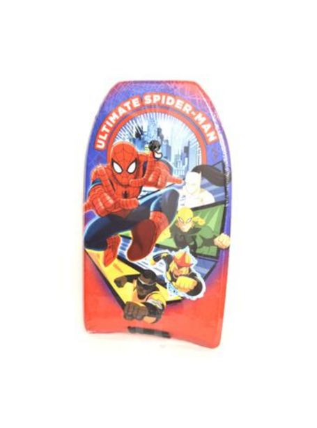Oferta de Barrenadora De Spiderman por $2960